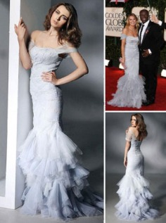 2012-06-19-2012-long-evening-dresses._clip_image004
