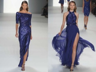 blues-evening-gowns