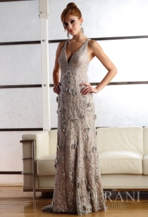 Elegant-evening-dresses-2012