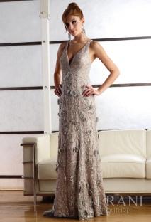 Elegant-evening-dresses-2012