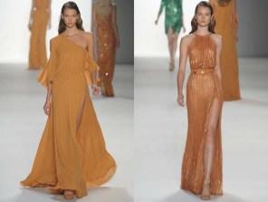 Elie-Saab-dress-collection-for-spring-2012