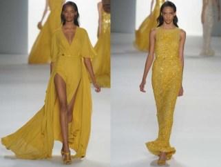 Elie-Saab-dress-collection-Paris-Fashion-Week