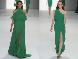 Evening-dress-for-spring-2012