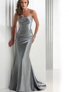 Evening-Dresses-BW10471