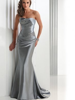 Evening-Dresses-BW10471