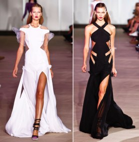 Evening-Dresses-Spring-Summer-2012