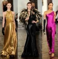 ralph-lauren-fall-2012-eveningwear