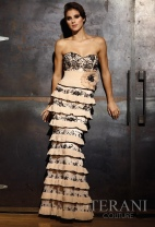 Terani-couture-evening-dresses-2012