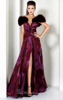 Unique-evening-gown-2012