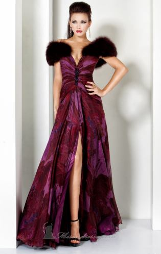 Unique-evening-gown-2012