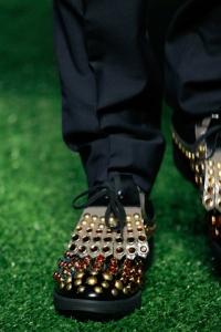 Prada_men_shoes_spring_summer_2012_runway_trend_2011_2012_2013_2014_must_have_fashion_trends_izandrew_www_izandrew_blogspot_com_izandrew013