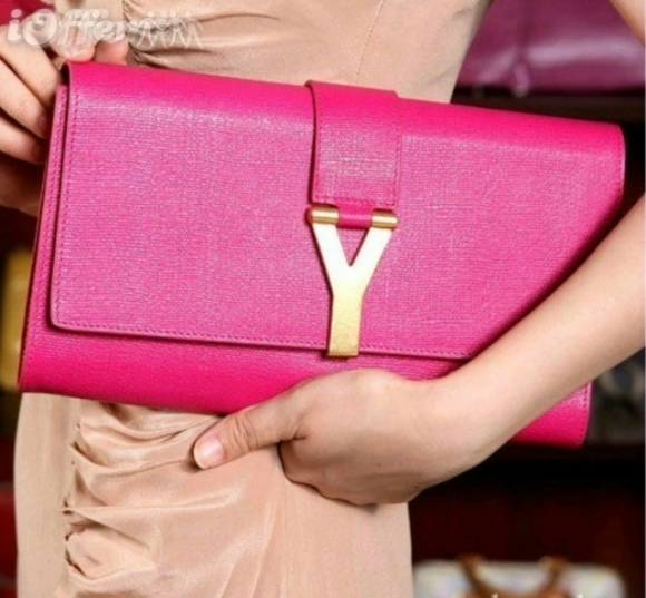 2013-new-ysl-wallet-clutch-bag-handbag-wallet-36ac