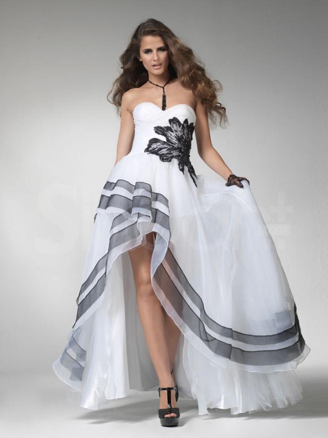 prom-dresses-prom-dresses-prom-dresses-2013-Favim.com-616023 (1)