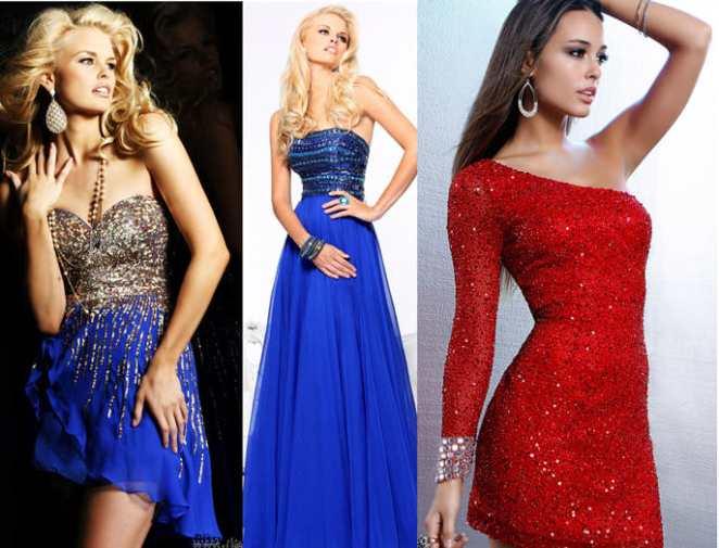 Prom_2013_Popular_Styles