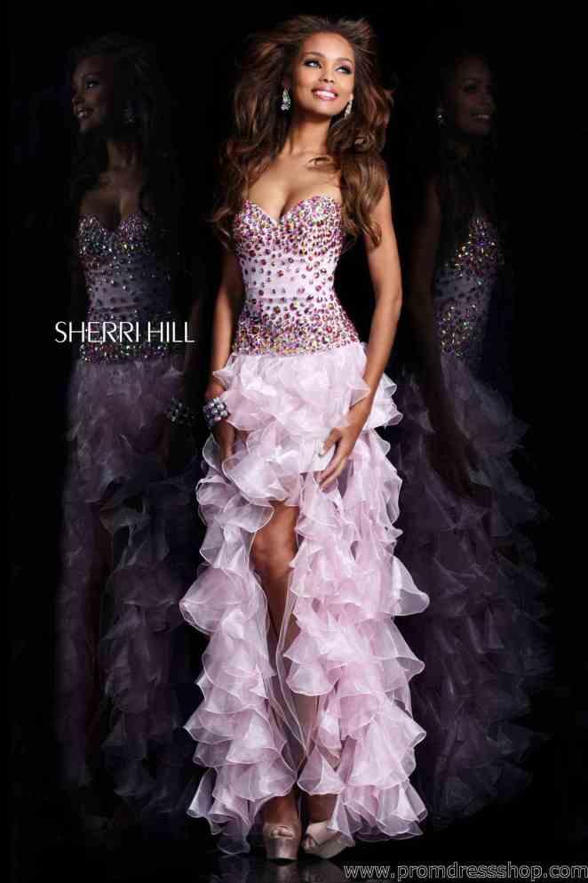 Sherri-Hill-Prom-Dress-Sherri_Hill_21104_pink_21104-sp13-4