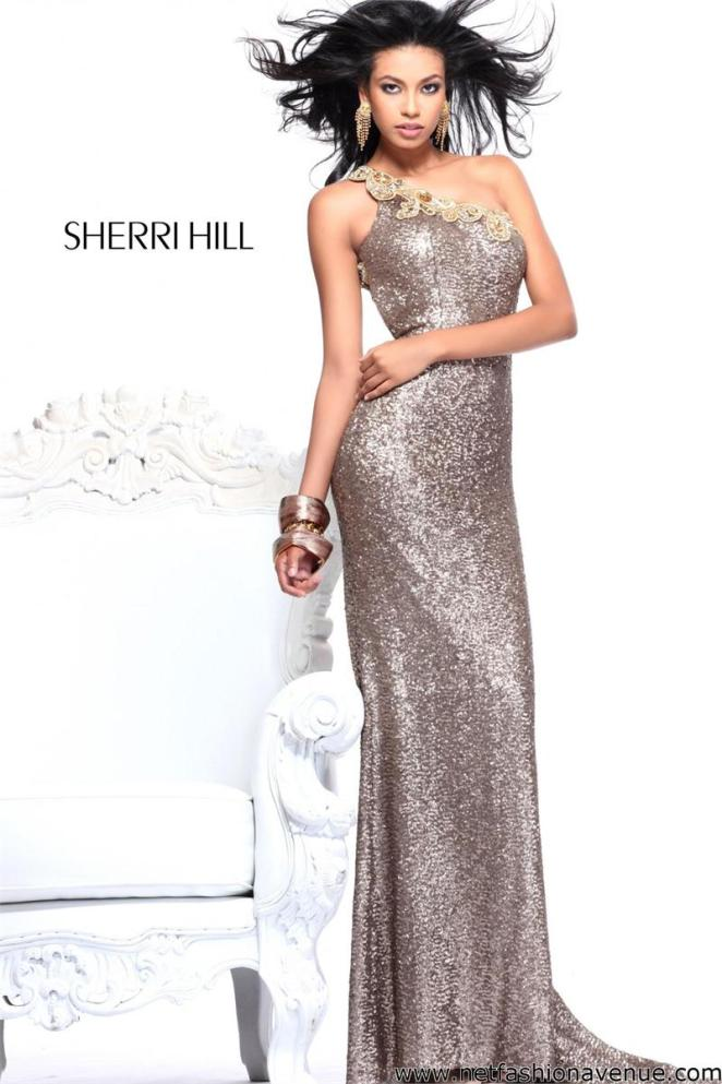 Sherri_Hill_21031_coffee_210311 (1)