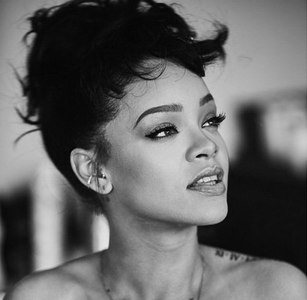 rihanna, cover, harper, bazaar, china, fashion, editorial, goshabout, blog, najaam, lee