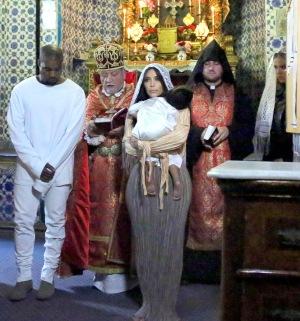 kim-kanye-baptism-zoom
