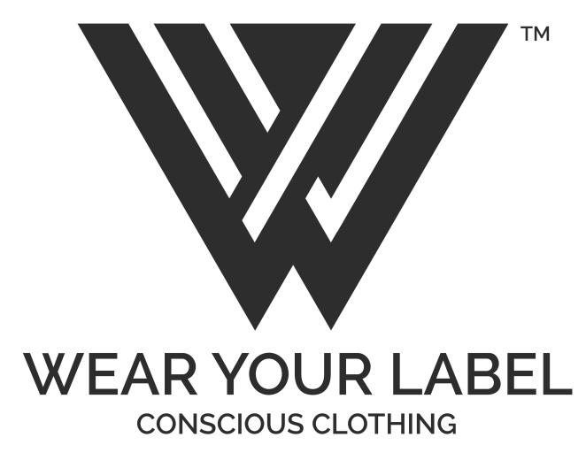 current W logo TM