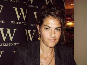 tracey emin, artist, britain, what do artists do all day,goshabout