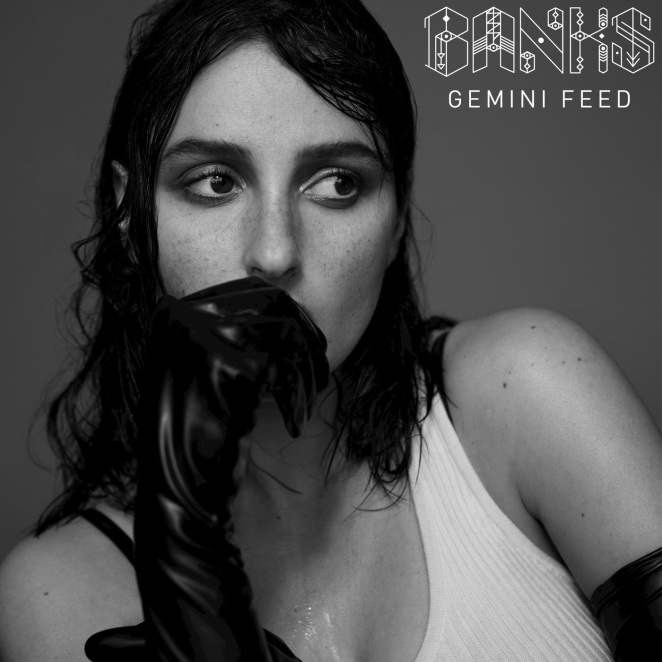 banks-gemini-feed-2016-1400x1400