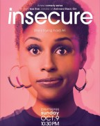 GOSH!ABOUT: Insecure On HBO