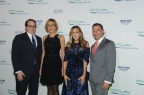 Let's Play- Friends Of Hudson River Park Gala