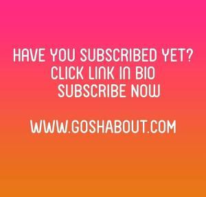 www.goshabout.com
