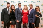 The 7th Annual Santa Project Party & Auction For UCP of New York