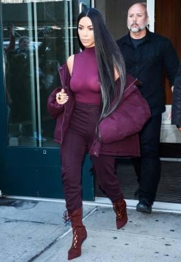 kim-kardashian-3c6ad70b-24ed-4fc9-aa16-c683b2e43ad2