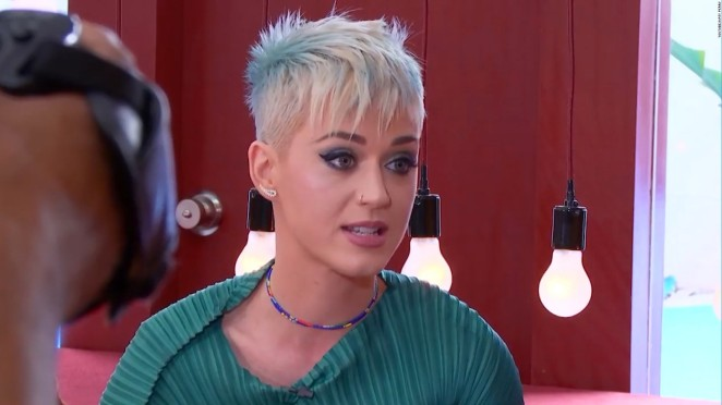 170612181414-katy-perry-live-streaming-confessional-weekend-orig-full-169