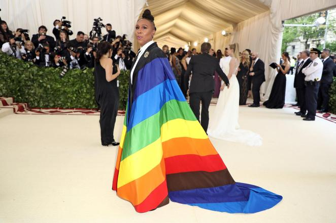 red-carpet-met-gala-2321-lena-waithe-superJumbo_nytimes