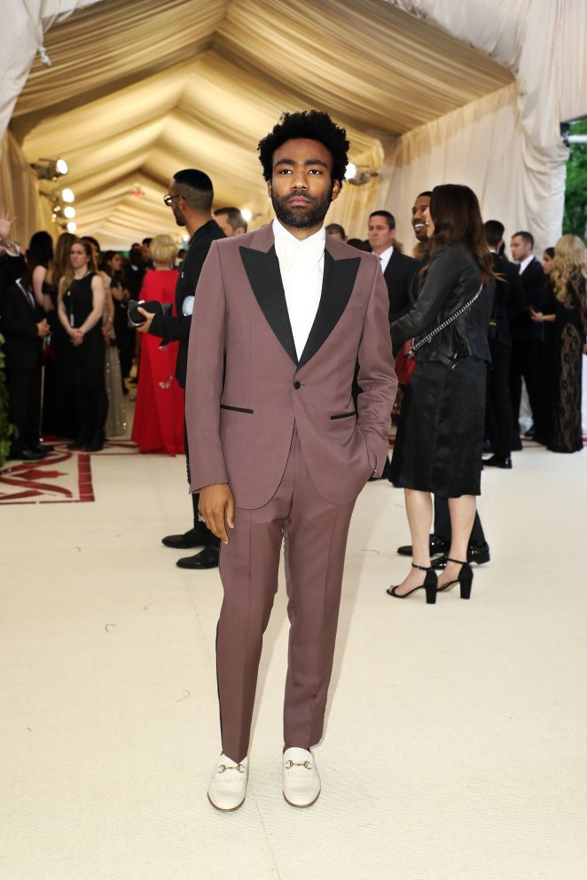red-carpet-met-gala-2816-donald-glover-superJumbo-v2_Gucci_nytimes