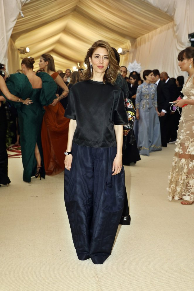 red-carpet-met-gala-3759-sofia-coppola-superJumbo_nytimes
